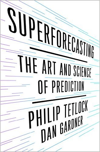 superforecasting_